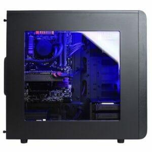 Gamer SLC8040A
