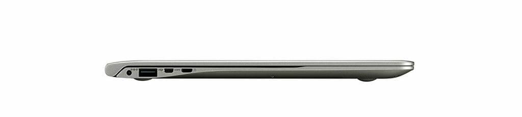 Samsung NP900X3L-K06US Notebook 9