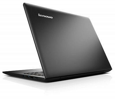 lenovo 14 inch laptop