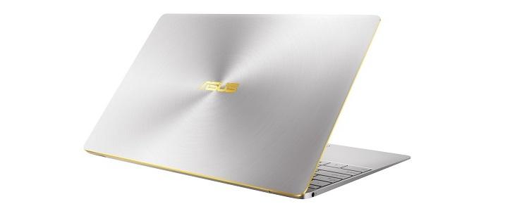 asus-zenbook-3-ux390ua-dh51-gr-3