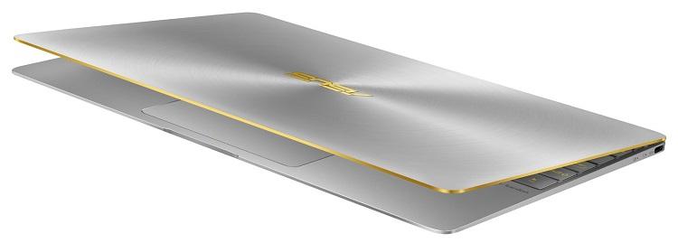 asus-zenbook-3-ux390ua-dh51-gr