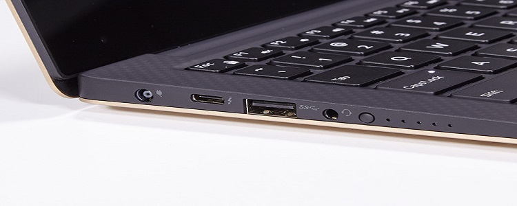 dell-xps-13-rose-gold-nw-g07
