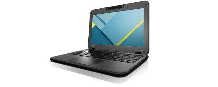 lenovo-chromebook-n22-80vh0001us-4