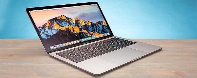 apple-macbook-pro-mlh12lla