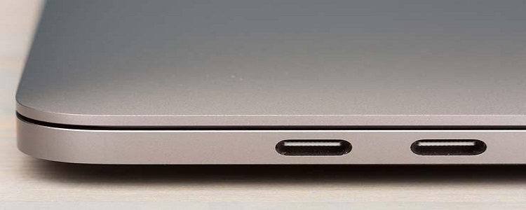 apple-macbook-pro-mlh12lla-2