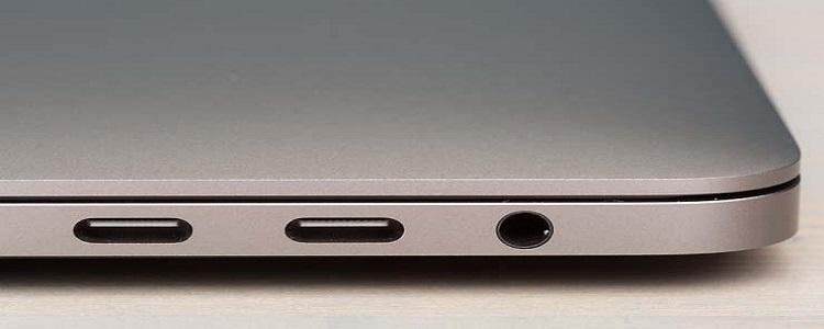 apple-macbook-pro-mlh12lla-6