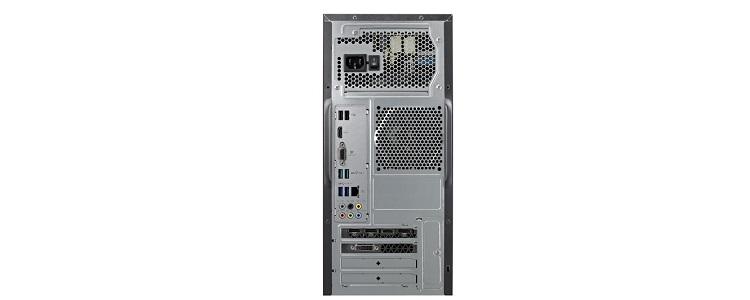 ASUS G11CD-DB73-GTX1080 (4)