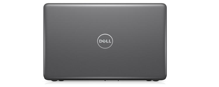 Dell Inspiron i5567-5473GRY
