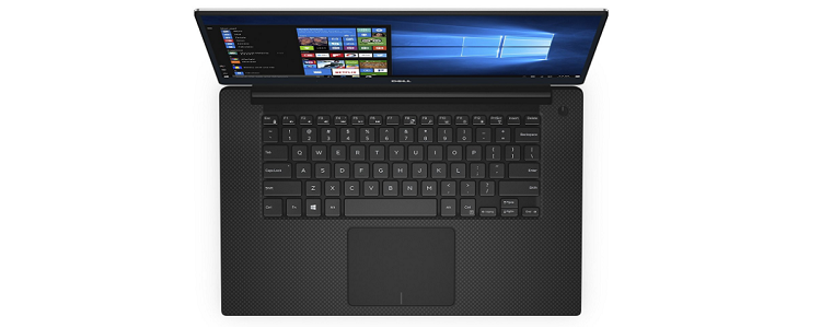 Dell XPS9560