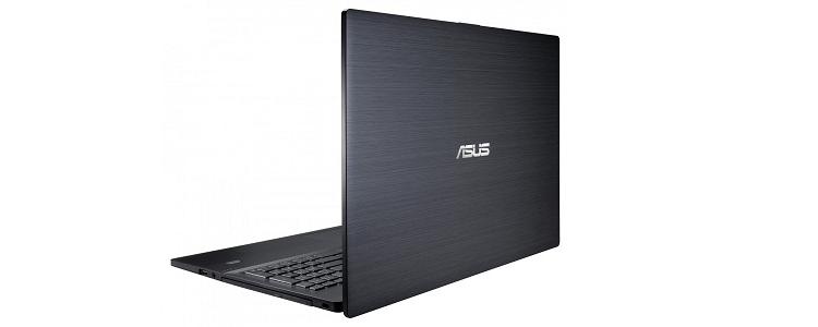 ASUS P-Series P2540UA-AB51
