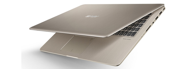 ASUS VivoBook M580VD-EB54