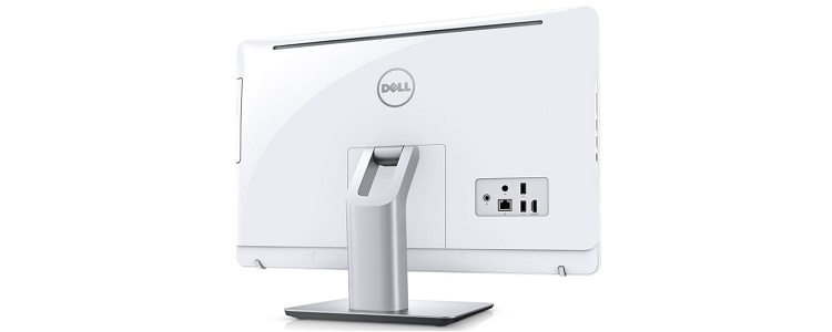 Dell i3265-A643WHT-PUS
