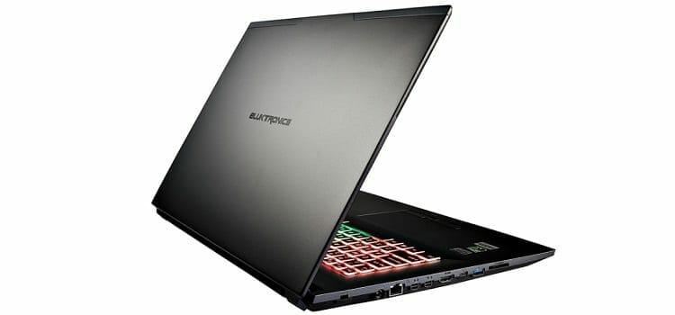 Eluktronics-N870HK1-Pro-X