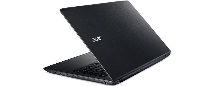 Acer Aspire E15 E5-575G-75MD