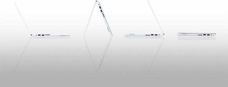 Acer Premium R11