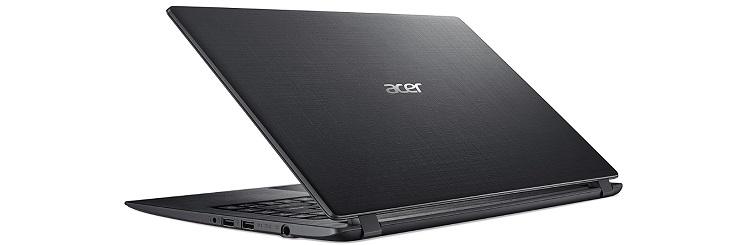 Acer Aspire 1 A114-31-C4HH