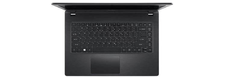 Acer Aspire 1 A114-31-C4HH Keyboard