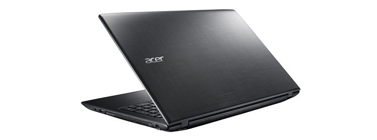 Acer Aspire E15 E5-553-T2XN