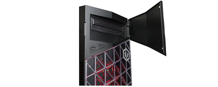 CYBERPOWERPC Gamer Master GMA2200A