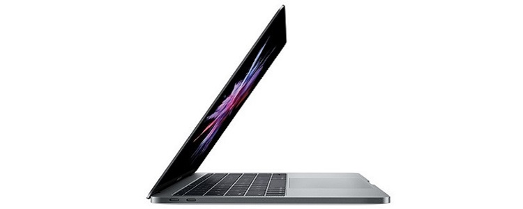Laptops for College
