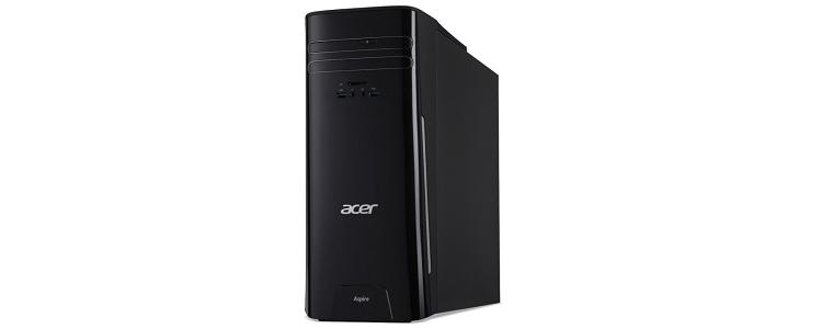 AcerAspire TC-780-ACKI5
