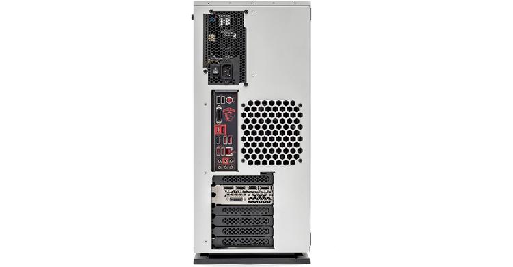 SKYTECH ST-OMEGA-VR1080-7700K