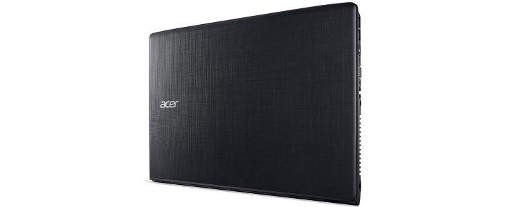 Acer Aspire E 15 E5-576G-5762