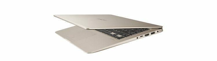 ASUS VivoBook S (S510UA-DS51)