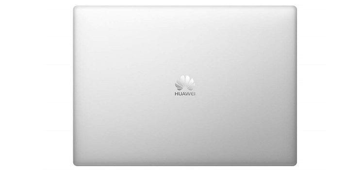 Huawei MateBook X Pro (Mach-W19B)