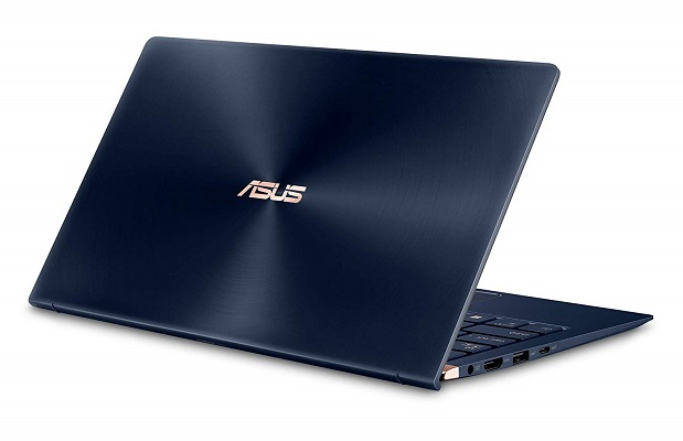 Asus Zenbook Ux333fa Ab77 Lid