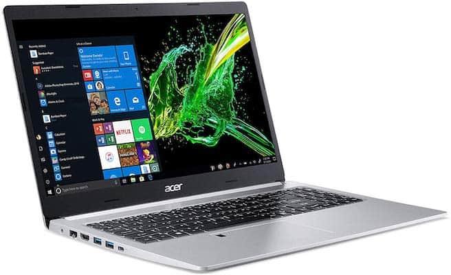 Acer Aspire 5 A515 54 51dj