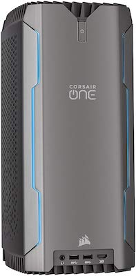 Corsair One Pro I180
