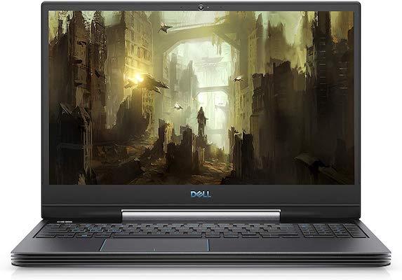 Dell G5 (G5590-5547BLK-PUS)