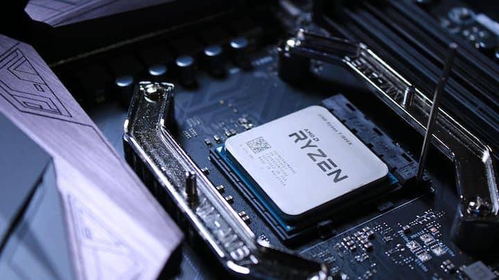 Best-Gaming-CPU-Ryzen
