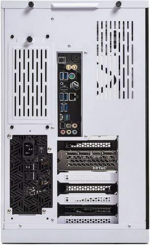 Skytech-prism-ports-625x1024