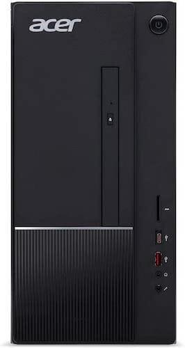 Acer Aspire TC-865-UR14