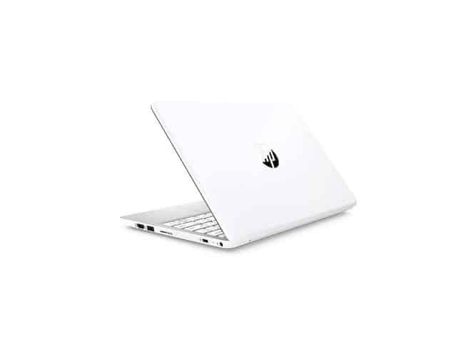 HP-Stream-11-ak0020nr-lid
