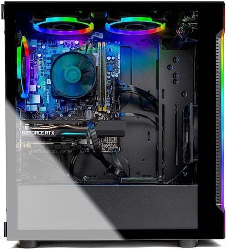 Skytech-Shadow-3.0-side